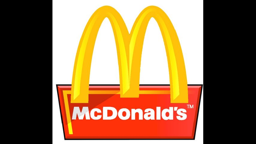 how is e commerce applied at mcdonalds Mcdonald's chicken fillet and world famous fries meal p79 promo get your favorite chicken fillet with fries small meal offers for only p79 when you this promo is not applicable to orders made via mcdelivery this promo is available in mcdonald's stores nationwide, excluding boracay, naia, and.