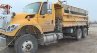 City of Columbia prepares for possible snow and slickness