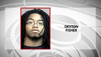 Quincy, Ill. police arrest one suspect in deadly Mexico home invasion