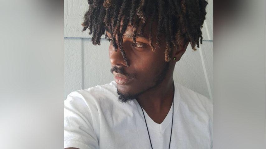 Baton Rouge tattoo artist killed in Bourbon St. mass shooting