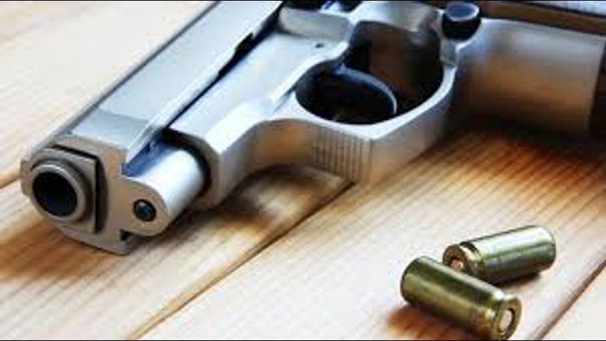 One injured in early morning Eldon shooting