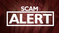 Story image: Boone County Sheriff's Department warns of scam calls