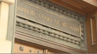 Story image: Missouri Supreme Court hears case involving controversial recording