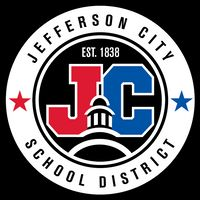 Jefferson City schools move to distance learning