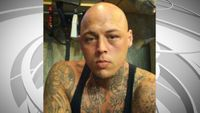 Story image: UPDATE: Suspect in fatal Sedalia stabbing turns himself in