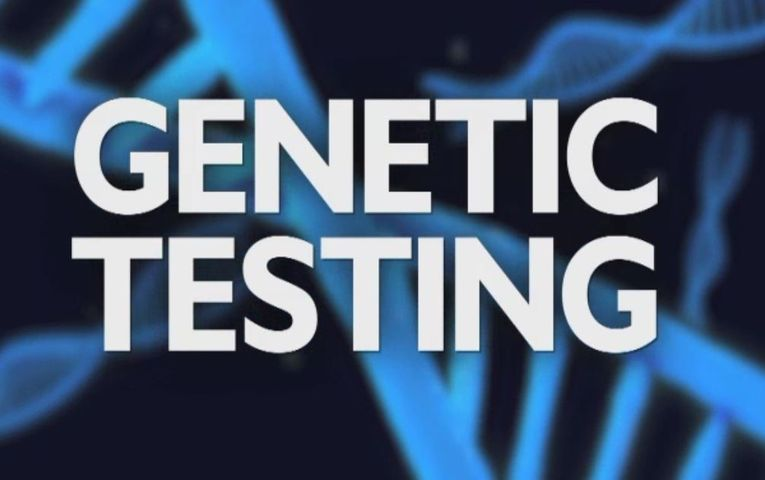 KOMU 8's Angie Bailey sits down with doctors and experts of genetic testing, and tells you what you need to know about at-home DNA kits.