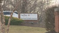 Senior living employee tests positive for COVID-19