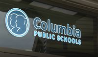 Story image: CPS to have prepackaged school supplies