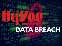 Story image: Class-action lawsuit filed in response to Hyvee data breach