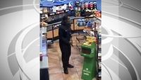 UPDATE: JCPD asks for assistance in locating suspect from early morning shooting