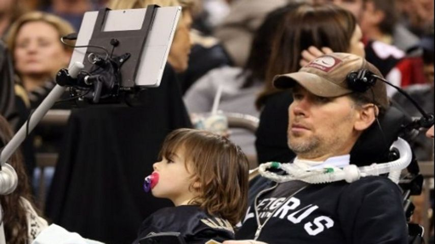 House Approves Team Gleason License Plates To Support