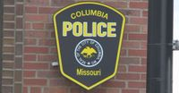 Downtown parking enforcement now under Columbia police supervision