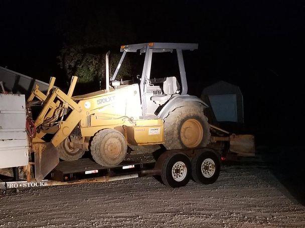 Image via Jefferson City Police Department