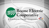 Boone Electric Cooperative sends hurricane help to Louisiana