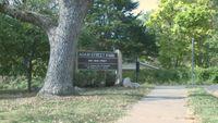Again Street Park gets $100,000 worth of improvement