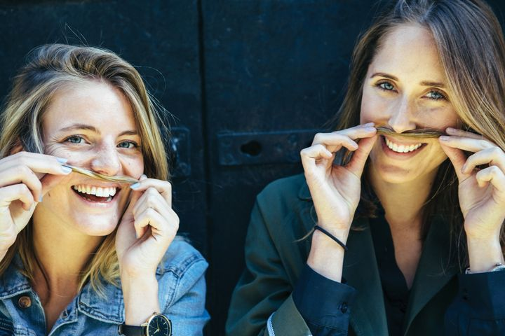 Courtesy: Movember Foundation