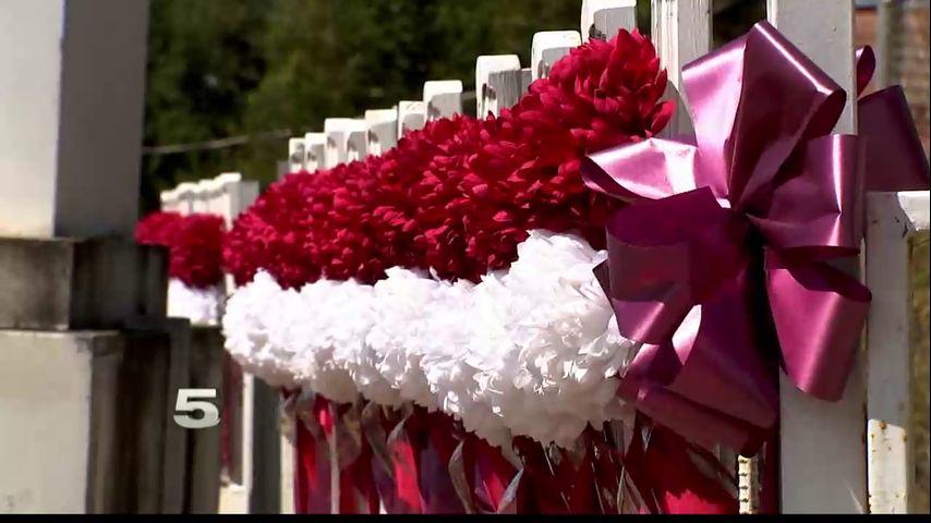 Monday marks 31st anniversary of Alton bus crash