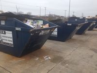 Story image: Columbia to suspend curbside recycling pickup indefinitely