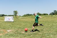 Story image: Local recreation sports leagues enact safety changes