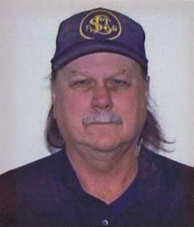 Larry W. Lawhorn, Orchard Farm Fire Protection District