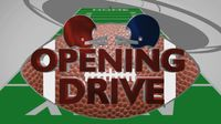 Story image: Friday Night Fever Presents: Opening Drive Week Three
