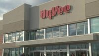 Hy-Vee, shoppers comment on decision not to require masks in stores