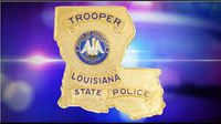 Troopers Investigate multi-vehicle Fatality crash on Interstate 12