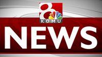 Former TV meteorologist to seek Kansas Senate seat