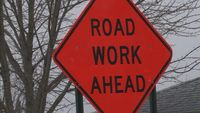Story image: New bills would automatically revoke license for hitting worker in work zone