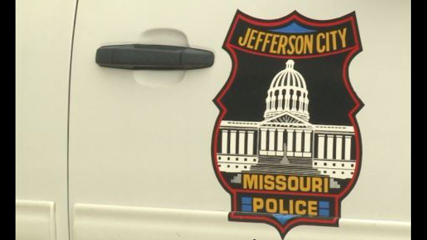 Police: four Jefferson City businesses sold alcohol to 18-year