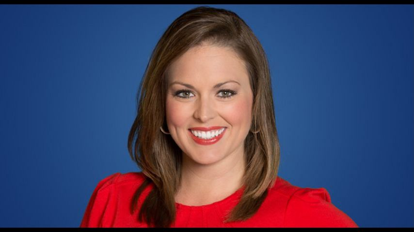 Wbrz Says Farewell To Kylie Dixon Welcomes Malary Pullen