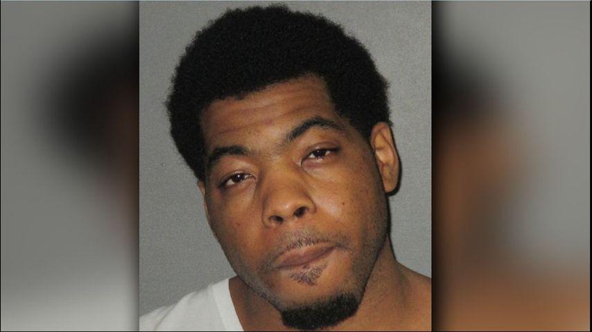 Rapper Known As 'Webbie' Arrested, Hospitalized In Baton Rouge
