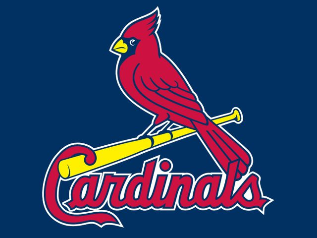 The St Louis Cardinals are back in the playoffs, and will play at home this upcoming Sunday and Monday. When looking for tickets, make sure yours are authentic.