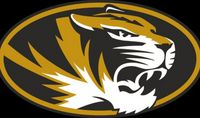 Story image: Mizzou drops third straight conference game in Kentucky