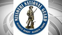Missouri National Guard to assist dignified transfer and care