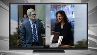 Checking Senator Caleb Rowden's ads against Judy Baker