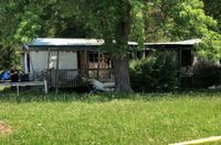 Story image: Fire chief: No smoke detectors in home where 5 children died